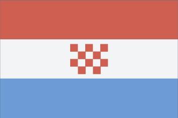 Какую сумму надо иметь на счету для визы в хорватию