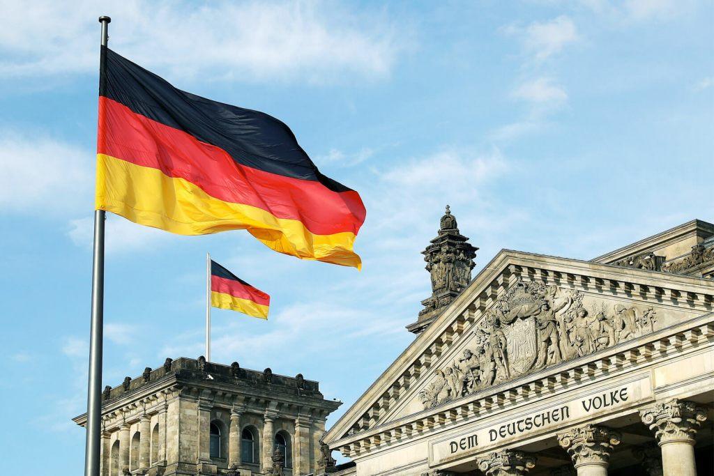 Характеристика визы в Германию в 2019 году