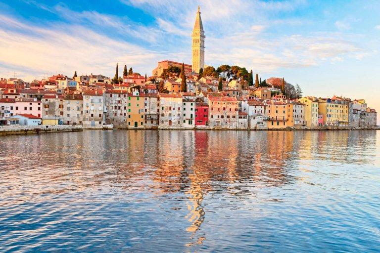 Получение визы в Хорватию: необходимые документы, анкета, требования к фото