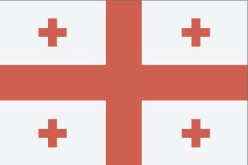 В грузию без загранпаспорта