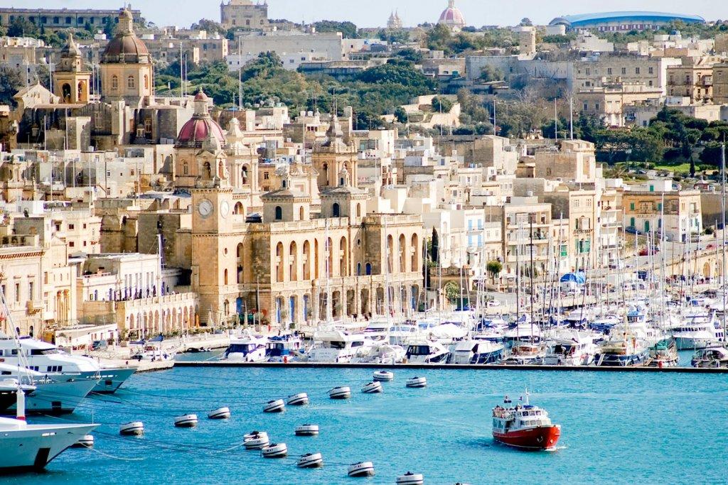 Изображение - Виза на мальту malta-06-1024x683
