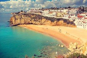 Самостоятельное оформление визы в Португалию: необходимые документы, заполнение анкеты, требования к фото