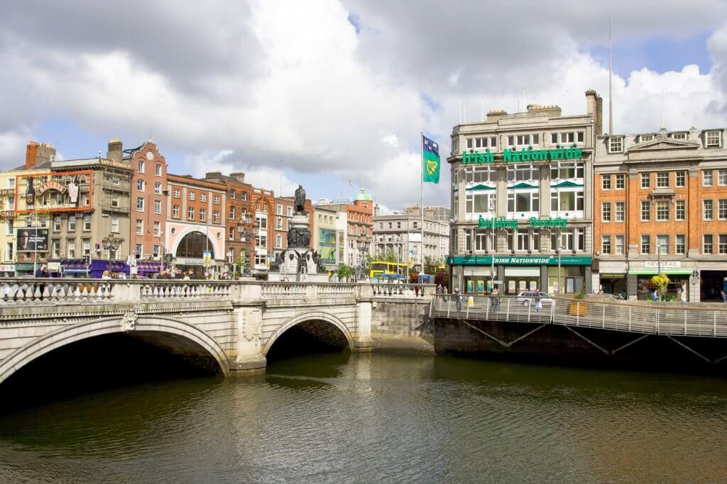 Изображение - Виза в ирландию ireland-02-1024x683