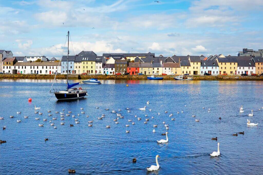 Изображение - Виза в ирландию ireland-04-1024x683