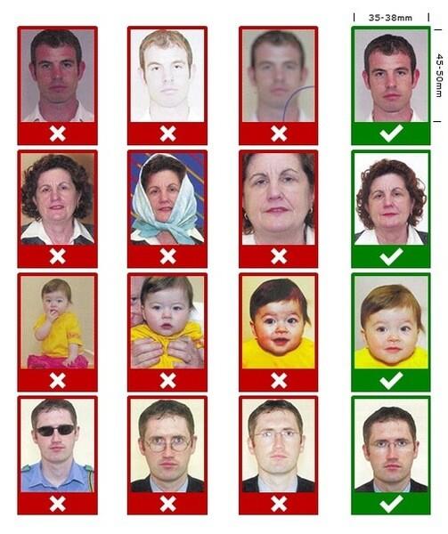 Изображение - Виза в ирландию primer-foto-dlya-irlandskoy-vizi