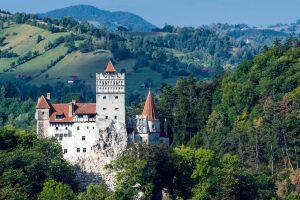 Национальная виза в Румынию: список документов, анкета, требования к фото