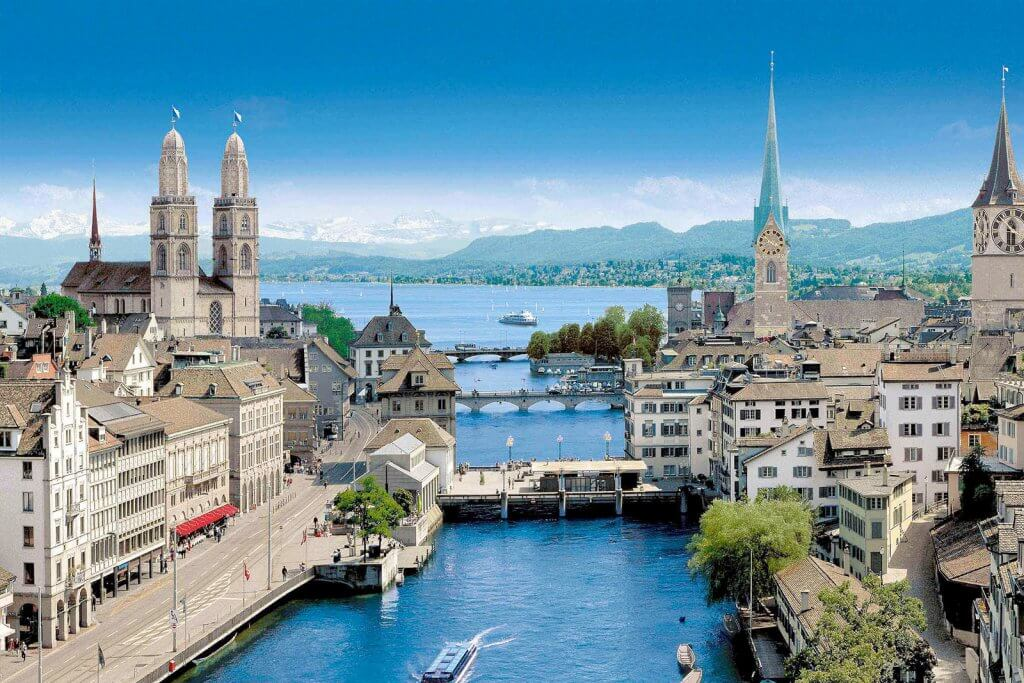 Изображение - Виза в швейцарию shweicariya-02-1024x683