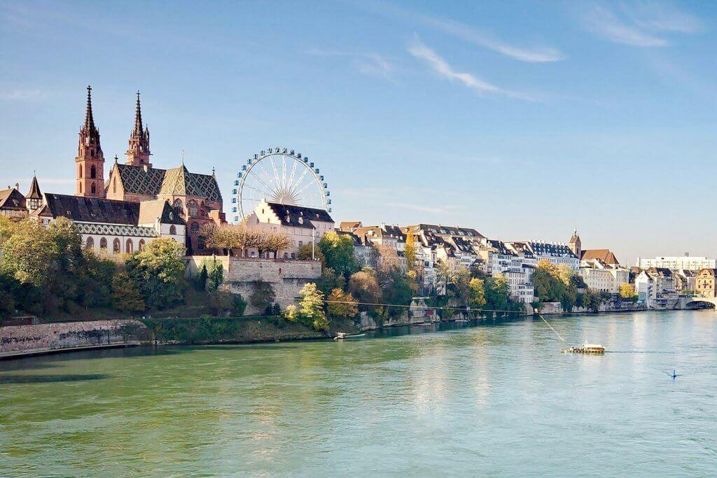 Изображение - Виза в швейцарию shweicariya-03-1024x683