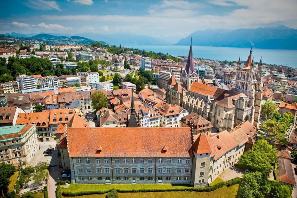 Изображение - Виза в швейцарию shweicariya-04-1024x683