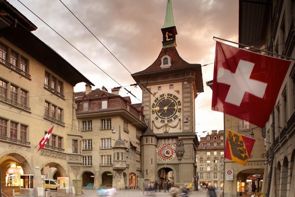 Изображение - Виза в швейцарию shweicariya-05-1024x683