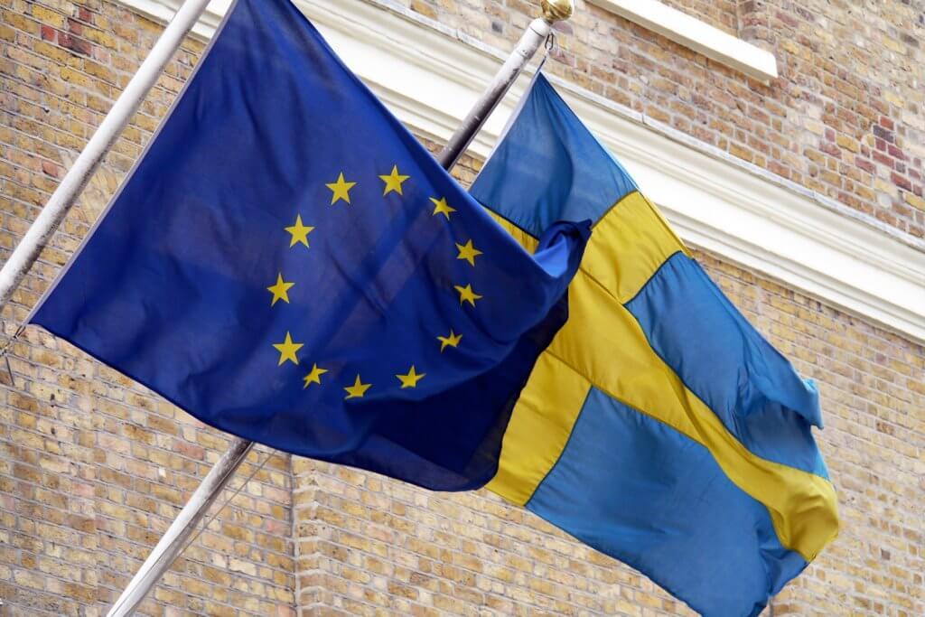 Изображение - Виза в швецию sweden-02-1024x683