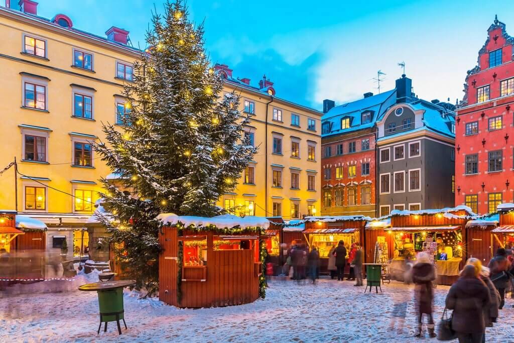Изображение - Виза в швецию sweden-03-1024x683
