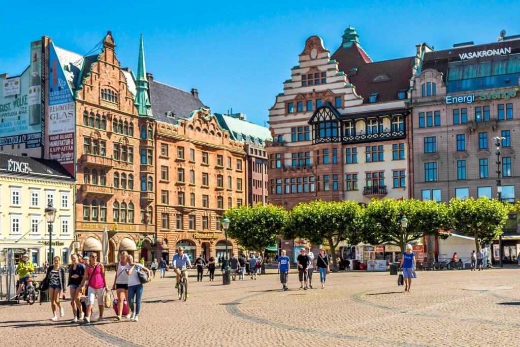 Изображение - Виза в швецию sweden-04-1024x683