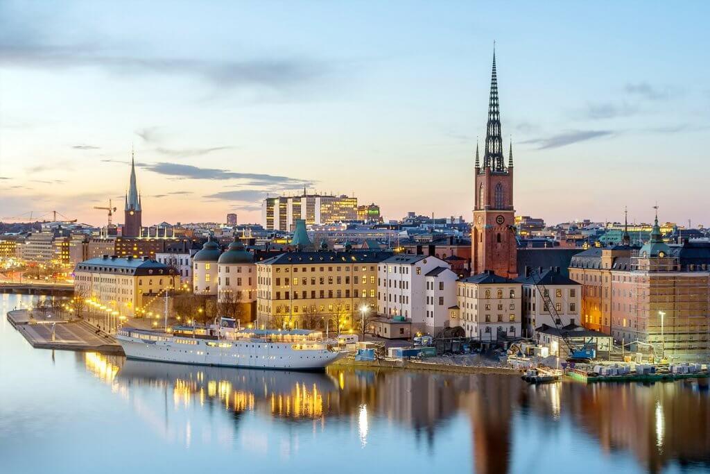 Изображение - Виза в швецию sweden-05-1024x683