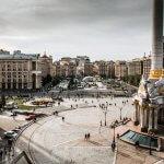 Въезд в Украину для россиян — какие документы нужны