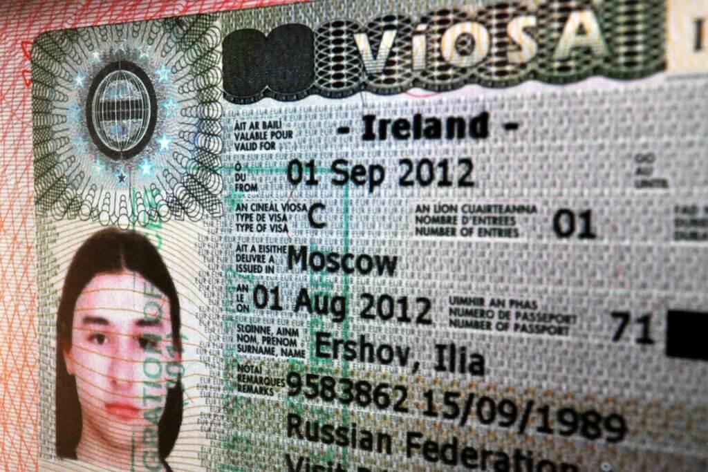 Изображение - Виза в ирландию viza-v-irlandiyu-1024x683
