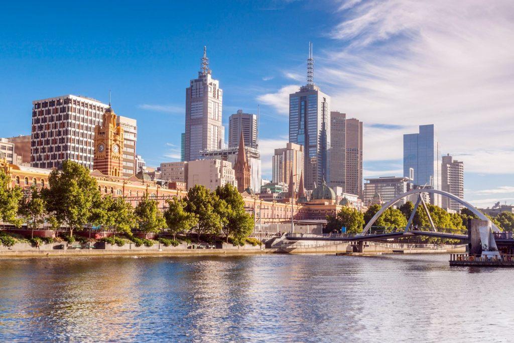 Обзор визы в Австралию в 2019 году