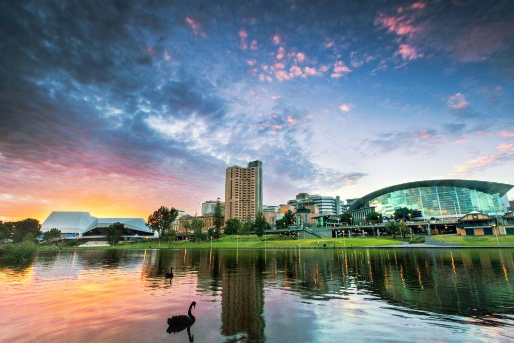 Изображение - Виза в австралию avstraliya-05-1024x683