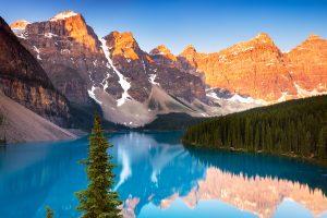 Самостоятельное оформление визы в Канаду: какие документы нужны, заполнение анкеты, фото