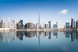 Визу в ОАЭ россияне могут получить бесплатно в аэропорту