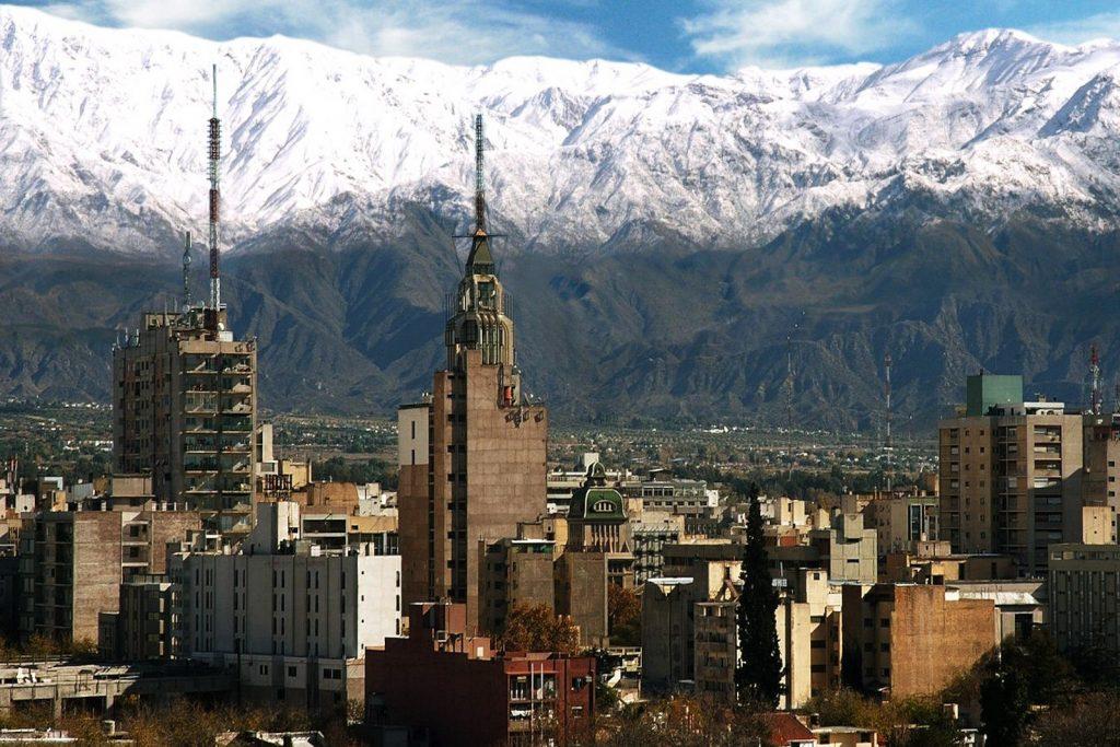 Нужна ли виза россиянам виза в Аргентину