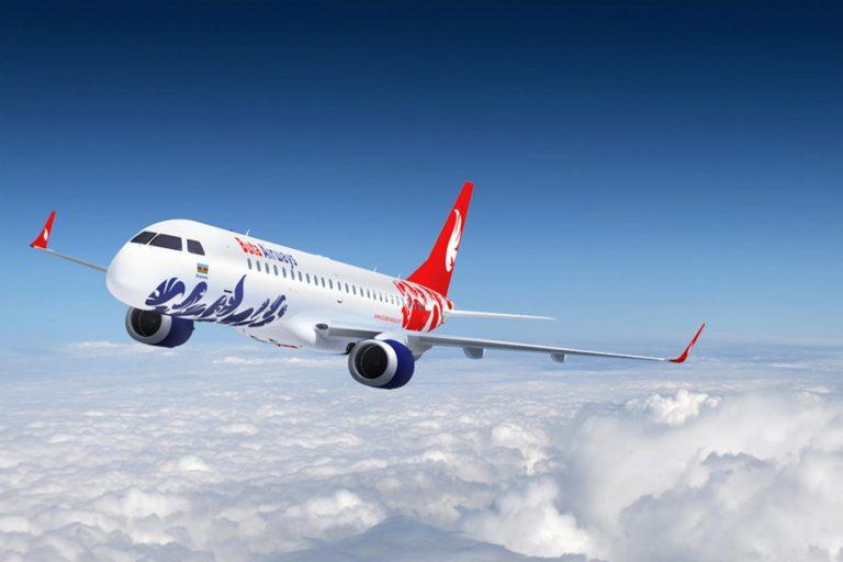 Как правильно искать дешевые авиабилеты — советы от Provizu.ru