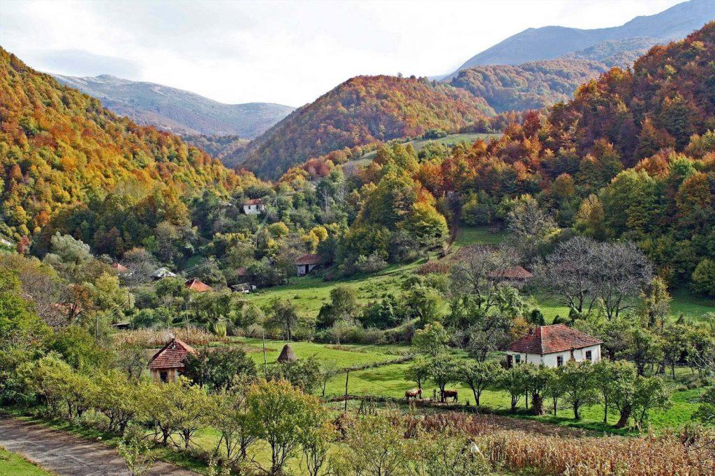 Изображение - Виза в сербию serbia-02-1024x683