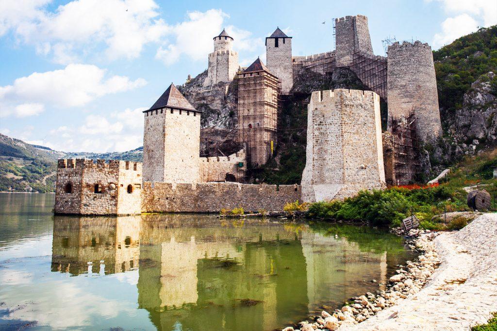 Изображение - Виза в сербию serbia-03-1024x683
