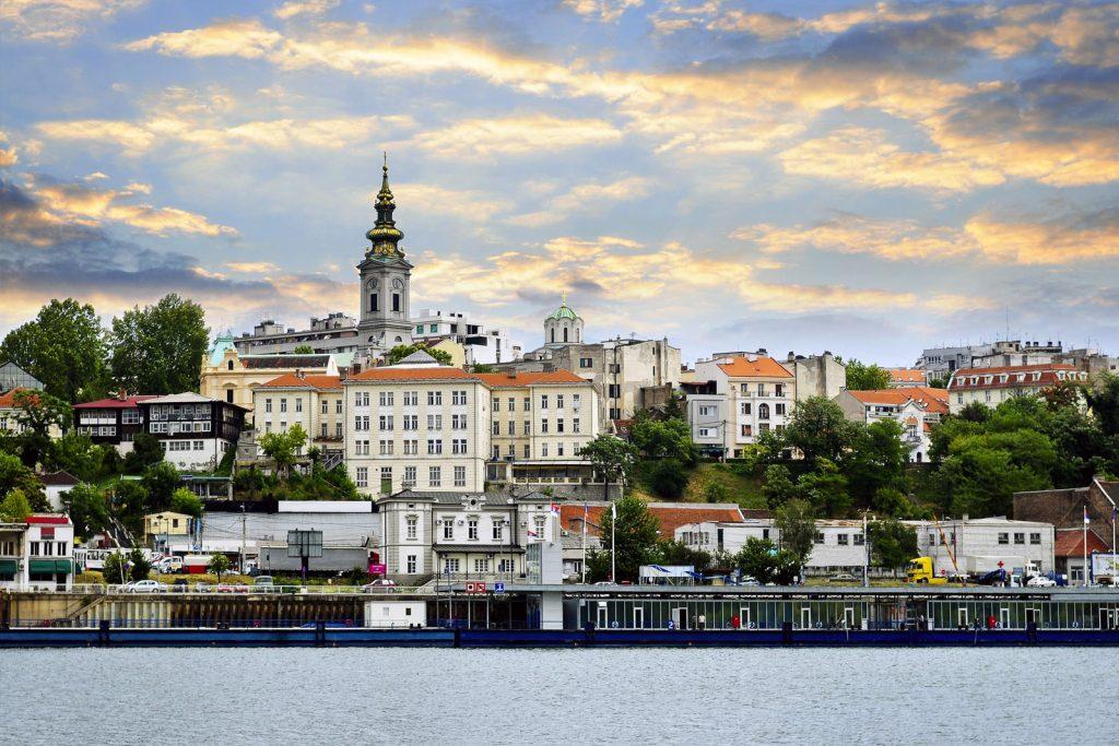 Изображение - Виза в сербию serbia-04-1024x683