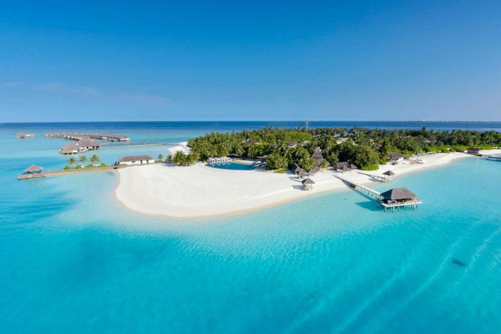 Нужно ли делать визу на Мальдивы?
