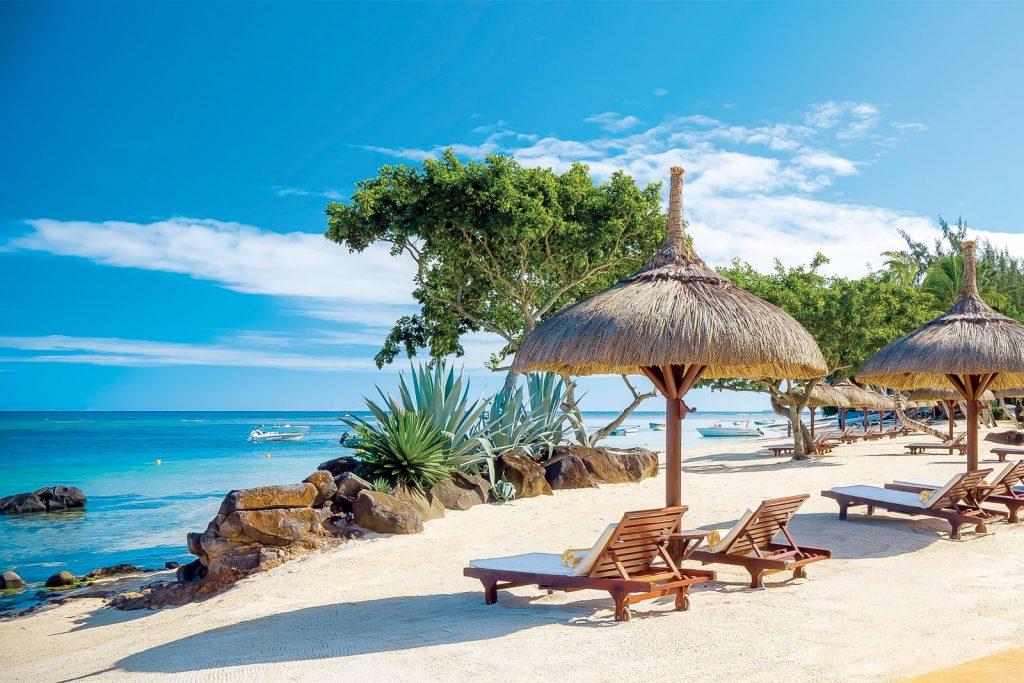 Когда нужно делать визу для поездки на Маврикий?