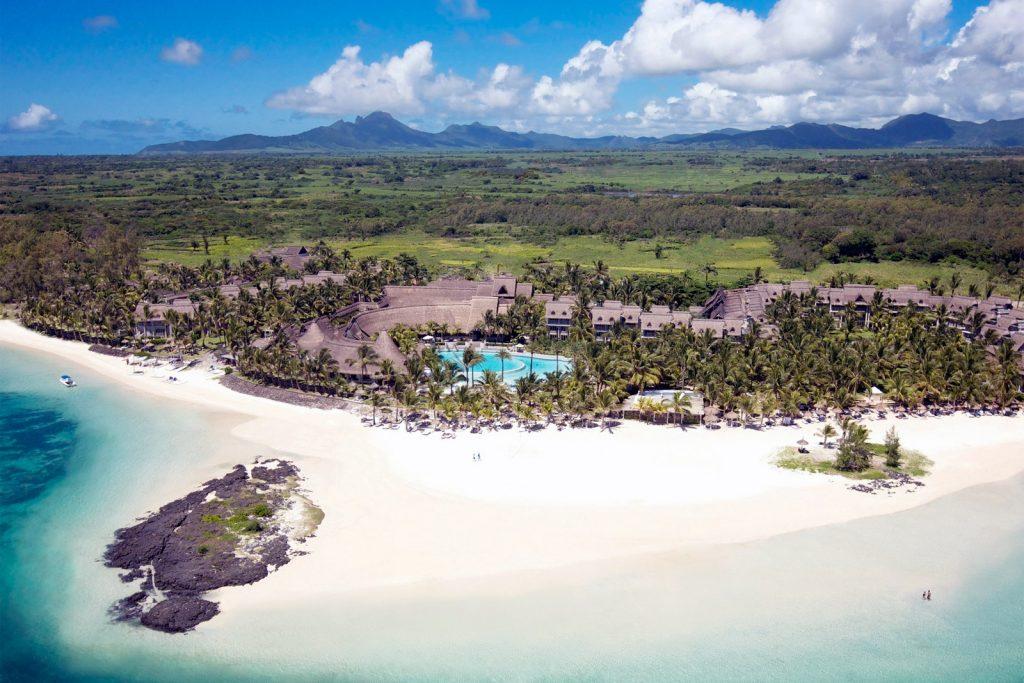 Нужна ли виза на Маврикий?