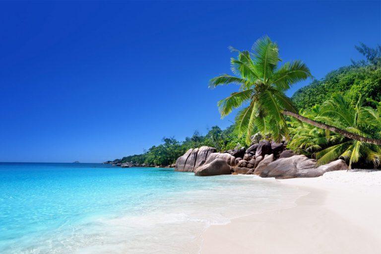 Сейшелы — для поездки до 30 дней визу можно не делать