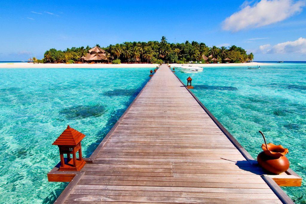 Нужно ли делать визу на Сейшельские острова?