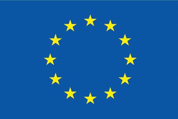Сколько стран входит в евро союз 2021года