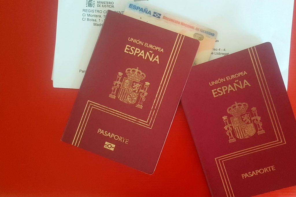 Изображение - Как получить гражданство испании гражданину россии grazhdanstvo-ispanii-02-1024x683