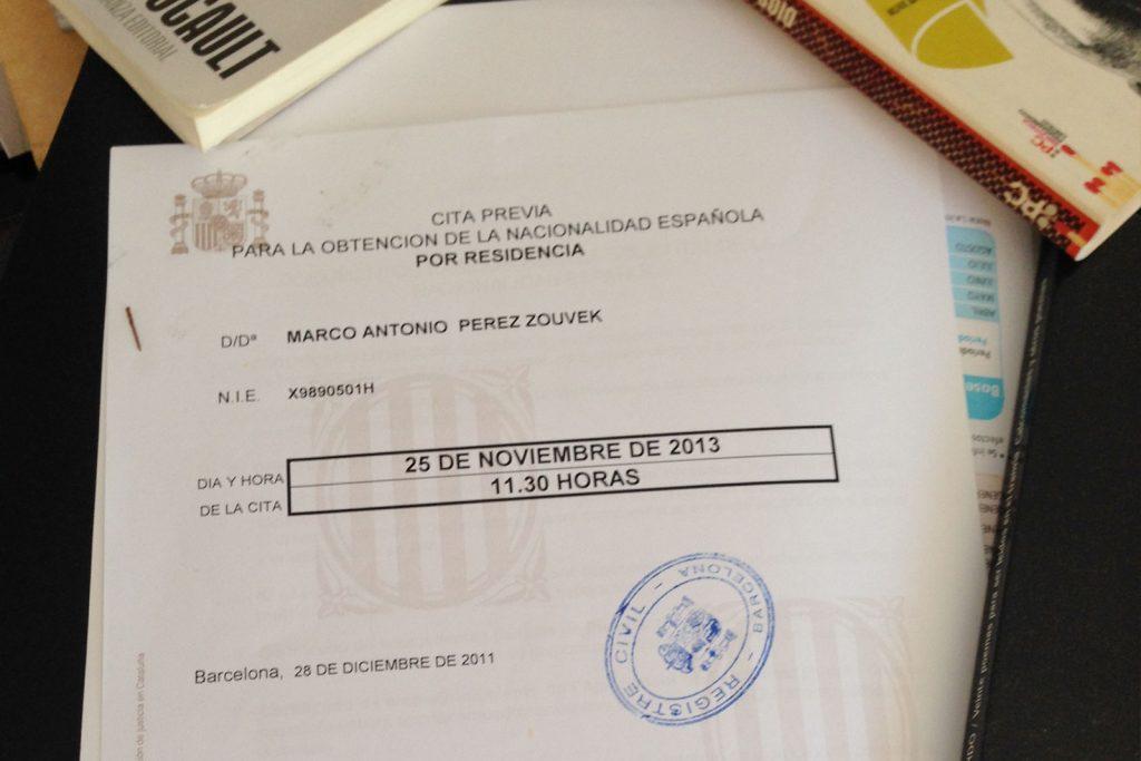 Изображение - Как получить гражданство испании гражданину россии grazhdanstvo-ispanii-03-1024x683