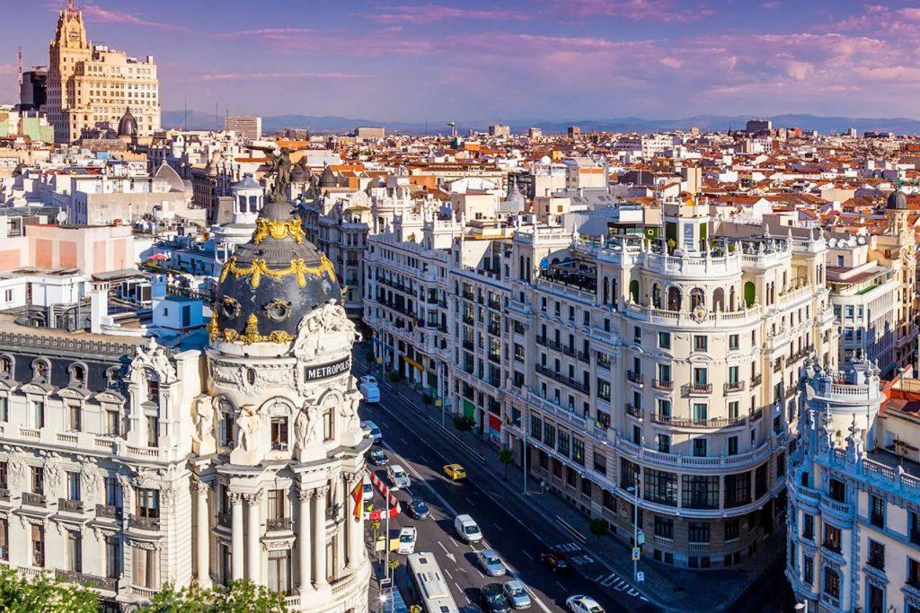 Изображение - Вид на жительство в испании vid-na-zhitelstvo-v-ispanii-04-1024x683