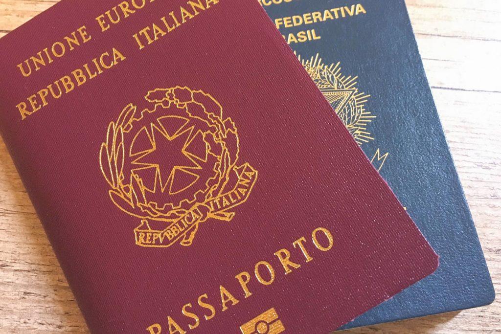 Изображение - Как можно получить гражданство италии grazhdanstvo-italii-02-1024x683