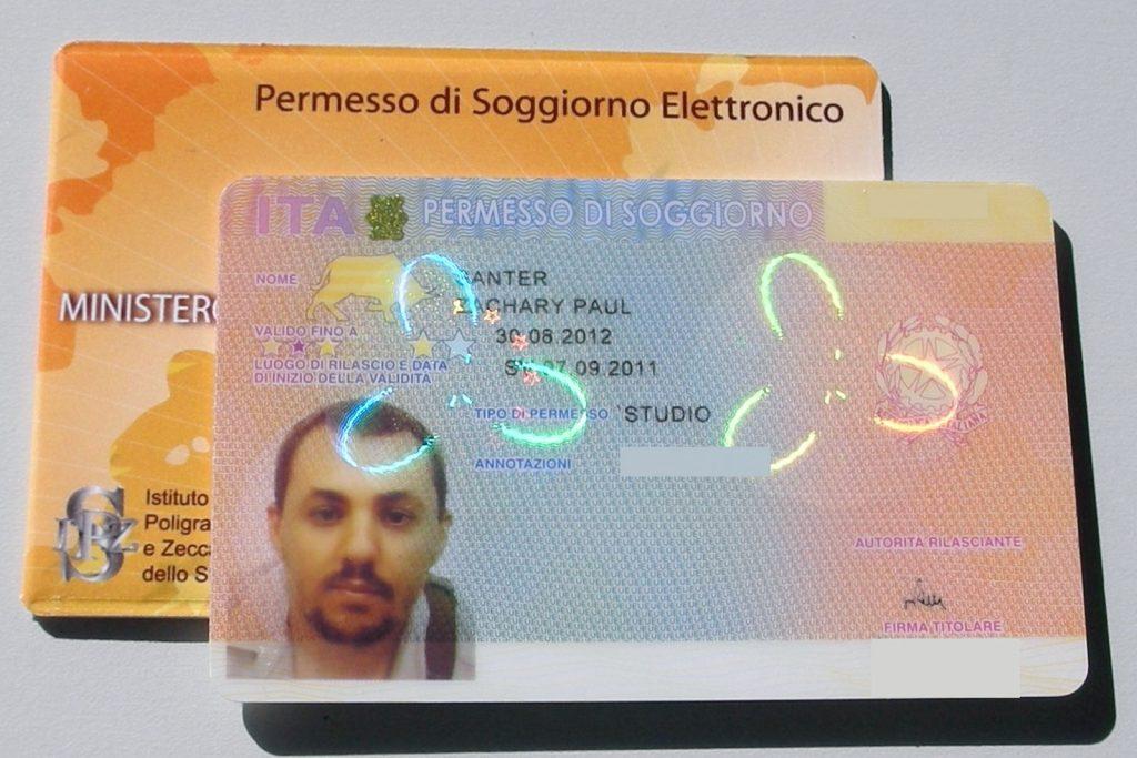 Изображение - Как можно получить гражданство италии grazhdanstvo-italii-03-1024x683
