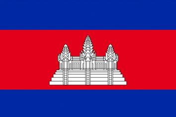 Камбоджа виза типы