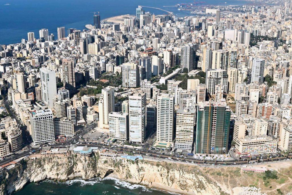 Нужно ли оформлять визу в Катар?