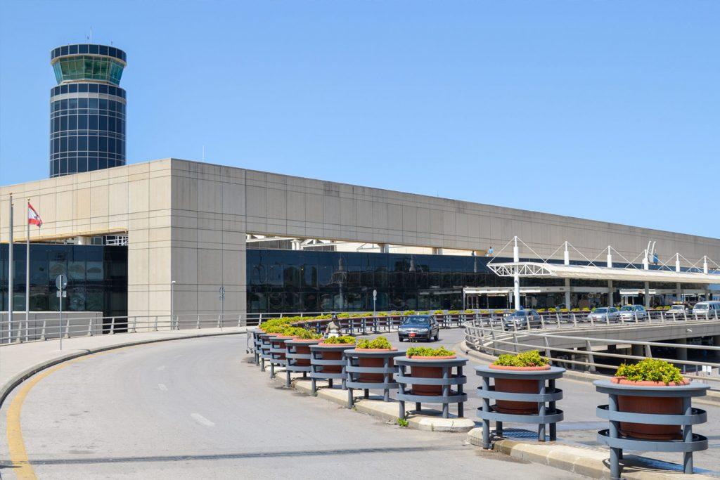 Нужна ли виза в Катар?