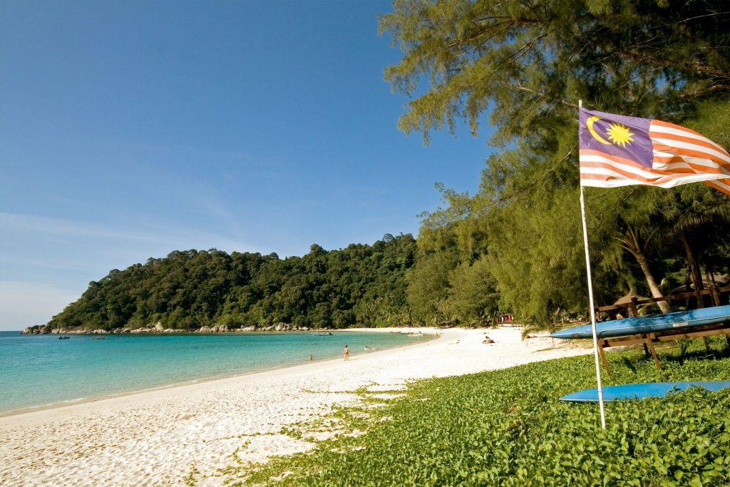 Какие документы нужны для визы в Малайзию?