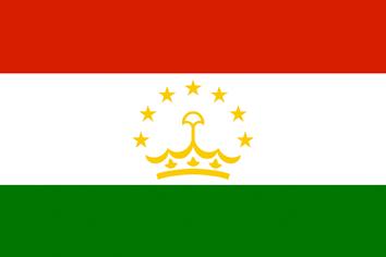 Россия и таджикистан визовый режим