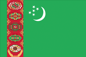 Балканабат туркменистан виза
