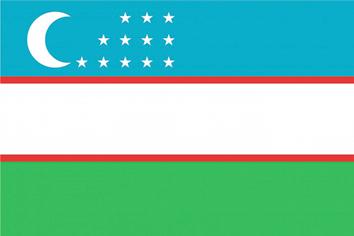 Гражданам узбекистана срок пребывания в россии