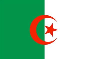 Виза в алжир дадут ли шенген