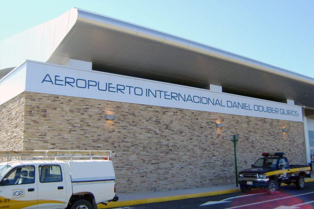 Нужна ли виза в Коста-Рику?