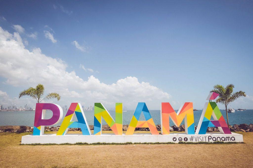 Нужна ли виза в Панаму?